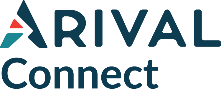 Arival Connect